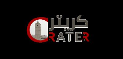 CRATAR NET | كريتر نت