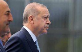 اتهامات لتركيا باللجوء لسلاح الرهائن في حروبها الدبلوماسية