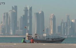 قانون جديد يعزز مكانة قطر كملاذ للإرهابيين