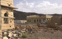 الحوثيون..4 سنوات من العبث السياسي وإفشال الحل السلمي في اليمن