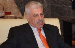 سياسي عراقي يحذر من إرسال عراقيين للقتال مع الحوثيين في اليمن