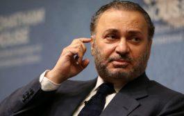 قرقاش: الإمارات ستدعم مقترحات الأمم المتحدة لمحادثات سلام جديدة بشأن اليمن