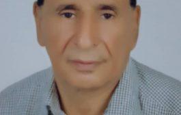 رئيس لجنة تسوية منازعات السفن: ميناء عدن يشهد استقرار تام وأنهى جميع المشاكل