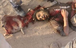 مقتل قيادي في تنظيم القاعدة في عملية خاطفة نفذتها النخبة الشبوانية في مرخة