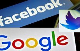 خرق امني لشركة فيس بوك يستهدف 50 مليون حساب
