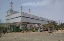 عمال كهرباء عدن يعلنون الاضراب