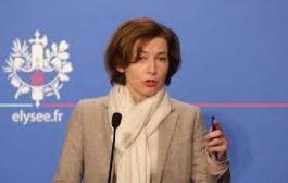 وزيرة الدفاع الفرنسية: لقد حان الوقت لكي تنتهي الحرب في اليمن