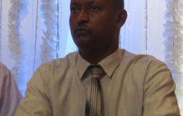 مدير مديرية صيرة يوجه مكتب تربية المديرية ببدأ العام الدراسي