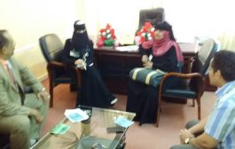 جنوبيات من اجل السلام تدشن حملة مناصر قرار مجلس الامن 1325 الخاص بالمرأة والسلام