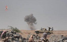 عشرات القتلى الجرحى من عناصر مليشيا الحوثي بينهم قيادات بالساحل الغربي