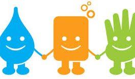 عدن: حملة توعوية بمناسبة اليوم العالمي لغسل اليدين