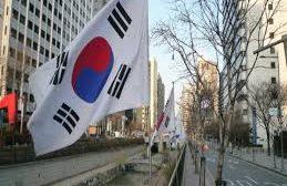 كوريا الجنوبية ترفض منح اللجوء لـ 400 يمني