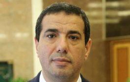 الناطق باسم الشرعية لبنانيين وايرانيين ظمن جرحى مليشيات الحوثي التي تحاول نقلهم الى الخارج