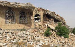 مليشيات الحوثي تقتل مواطنا