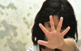 """السجن 10 سنوات لمعلم اغتصب طالبة """"13 سنة"""""""