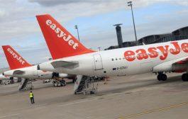 صورة تتسبب في طرد 6 أفراد من طاقم شركة طيران إيرلندية