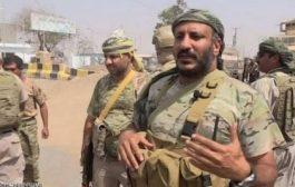 اعدامات ميدانية في صفوف مليشيات الحوثي