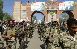 مليشيا الحوثي تبتلع جامعة صنعاء وتستبدل 800 أستاذ وموظف بآخرين من أتباعها