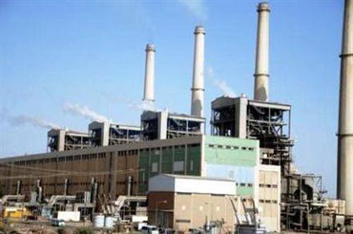 مصدر مسؤول يوضح اسباب عودة انقطاع التيار الكهربائي بعدن