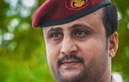 القحطاني : القينا القبض على المتهمين بقضية مقتل الأغبري وتم تسليمهم لوزارة الداخلية