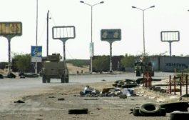 الحديدة : غارات كثيفة لطيران التحالف العربي بالتزامن مع اندلاع اشتباكات عنيفة في المدينة