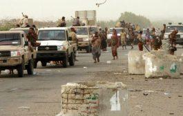 الحديدة ٠٠ لليوم الرابع على التوالي مليشيات الحوثي تتعرض لهزائم بطعم العلقم