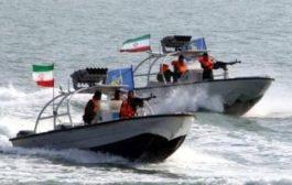 تكنولوجيا التخفي..محاولة إيرانية جديدة لإنعاش عمليات التهريب