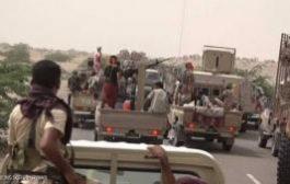 انتصارات متتالية للجيش الوطني في محافظة صعدة معقل عبدالملك الحوثي