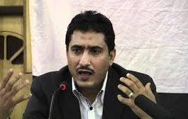 عضو الوفد الحكومي علي عشال: الحوثيون مستمرون بالتعنت