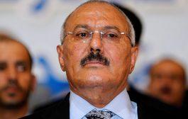 الكشف عن مصير جثة علي عبد الله صالح في اتفاق الأطراف اليمنية بالسويد