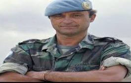 تكليف الجنرال النيوزيلندي : باتريك كامرات بقيادة آلية المراقبة الأممية في الحديدة