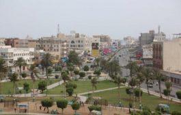 مليشيات الحوثي تواصل خرق الهدنة في الحديدة