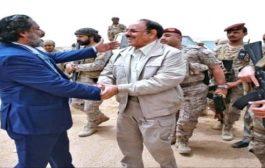 كشف حساب خارطة الجبهات.. تقرير: خارطة الحرب مع الحـوثي: لمن الشرعية اليوم في اليمن