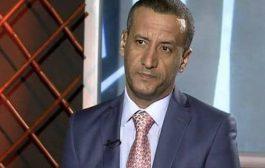 أعينوا اليمن وهادي على هادي وخطاياه
