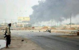 تقرير بريطاني يخذر من مخطط افشال اتفاقية ستوكهولم وبناء نموذج حزب الله في اليمن