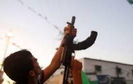 مصدر أمني يؤكد بدء حملة أمنية واسعة ستشهدها مدينة عدن