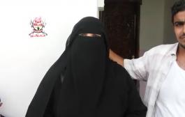 أهالي التحيتا يناشدون منظمات حقوق الإنسان بالضغط على المليشيات بالإفراج عن أبناءهم المختطفين ومعرفة مصيرهم