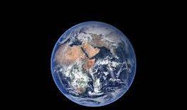 دراسة : ازدياد وتيرة تساقط صخور من الفضاء على الأرض