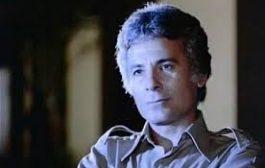 الفنان المصري الكبير سعيد عبدالغني في ذمة الله