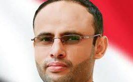 خلافات المشاط والكرار تعصف بمليشيات الحوثي
