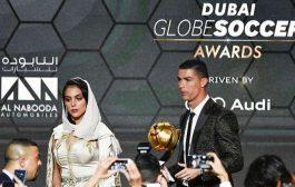 صحيفة: كريستيانو رونالدو يتلقى عرضا للعب في دوري الخليج العربي