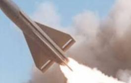 الدفاع الجوي السعودي يدمر