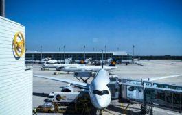 إضراب موظفي الأمن في مطاري برلين الإثنين سيؤثر على أكثر من 800 مسافر