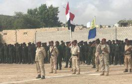 على غرار تسليم الحديدة للحوثيين.. تقرير: هادي يسلم تعز لإخوان اليمن والجنوب الهدف القادم