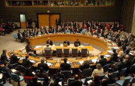 مجلس الأمن يوافق بالإجماع على نشر مراقبين دوليين بميناء الحديدة