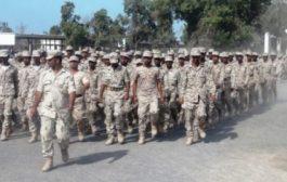 تقرير: «الحزام الأمني» والتحالف يكتبان نهاية التنظيم باليمن