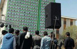 صور مفزعة لقتلى الحوثيين من طلاب جامعة صنعاء