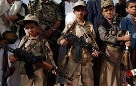 وزير حقوق الانسان يكشف عن عدد الاطفال المجندين في حرب اليمن