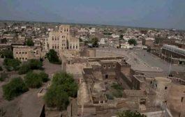 كيف يمول الحوثيون حربهم في اليمن ؟