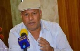 13 رصاصة تنهي حياة روائي عراقي